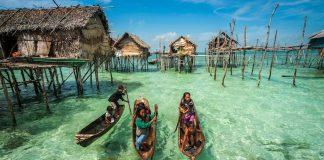 tour malaysia du lịch nước ngoài mùa hè